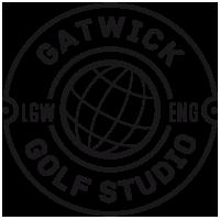 Gatwick Golf Studio