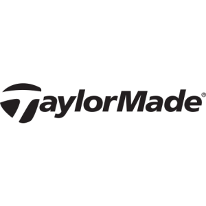0040816_taylormade