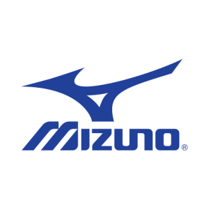 0040821_mizuno
