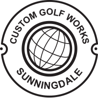 cgw-logo